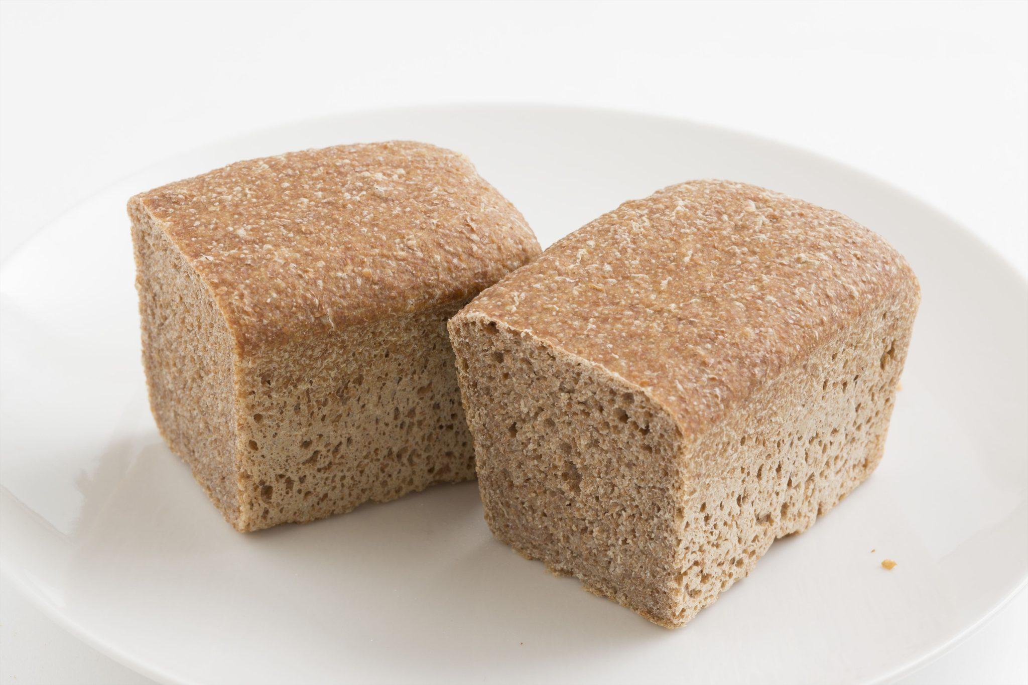 wheat_bread_02