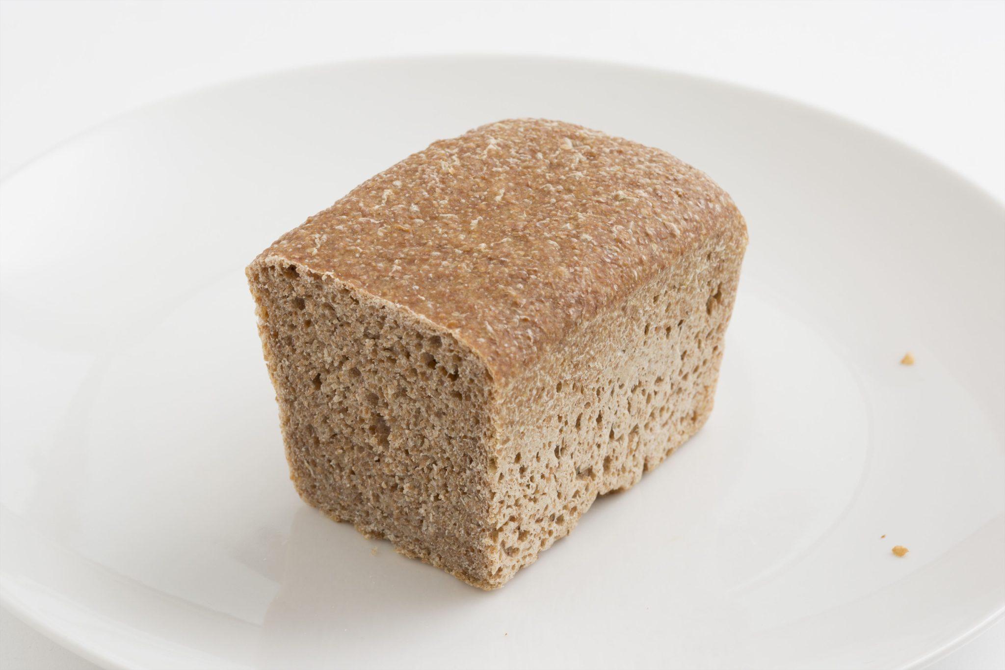 wheat_bread01