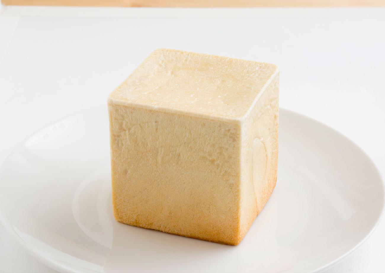 port_bread_kaku_00