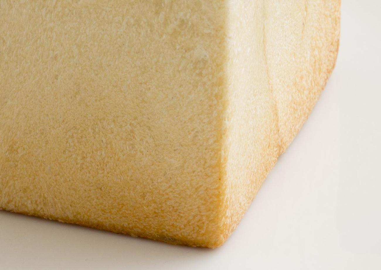 port_bread_kaku_02